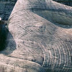 Reclining Stone Buddha Polonnaruwa, Sri Lanka