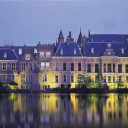 Netherlands, The Hague