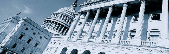 Congress Building, Washington DC, District Of Columbia, USA