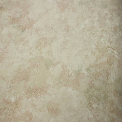 Marble  Light Brown