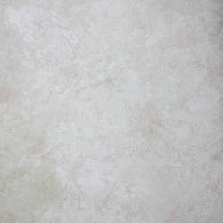 Marble  Taupe
