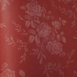 Tonal Rose  Red