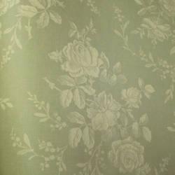 Tonal Rose  Green