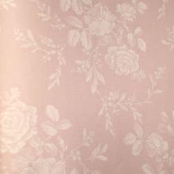 Tonal Rose  Pink
