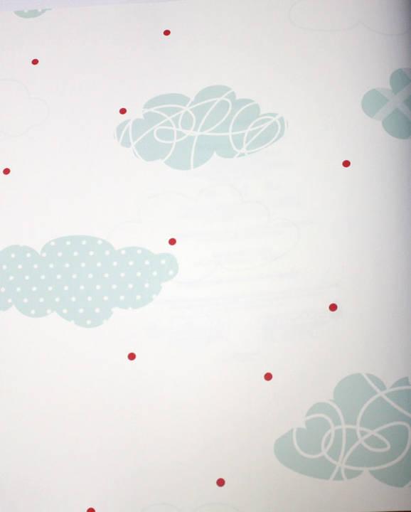 kid wallpaper usa mylar. Childrens Wallpaper DesignYourWall Kid Usa Mylar H