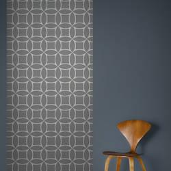 Metro - Wallpaper Tiles