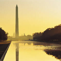 Washington Monument, Washington DC, District Of Columbia, USA