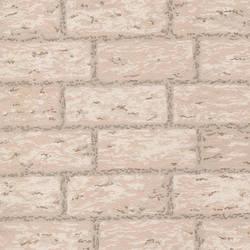 Oatmeal Brick