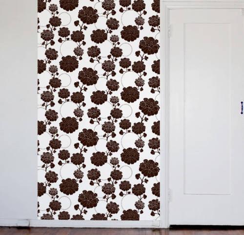 Evening Cocktail - Wallpaper Tiles