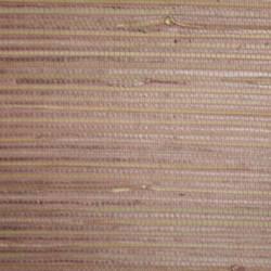 Grasscloth OT 20613