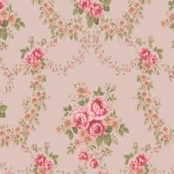 Fleur de Rose, Plumberry