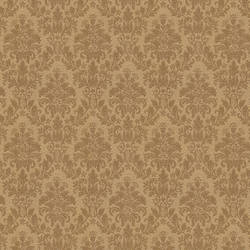 Grand Damask, Clay