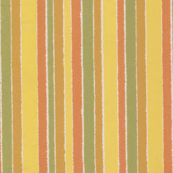 Tart Candy Stripe