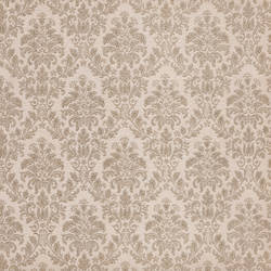 Grand Damask, Macadamia
