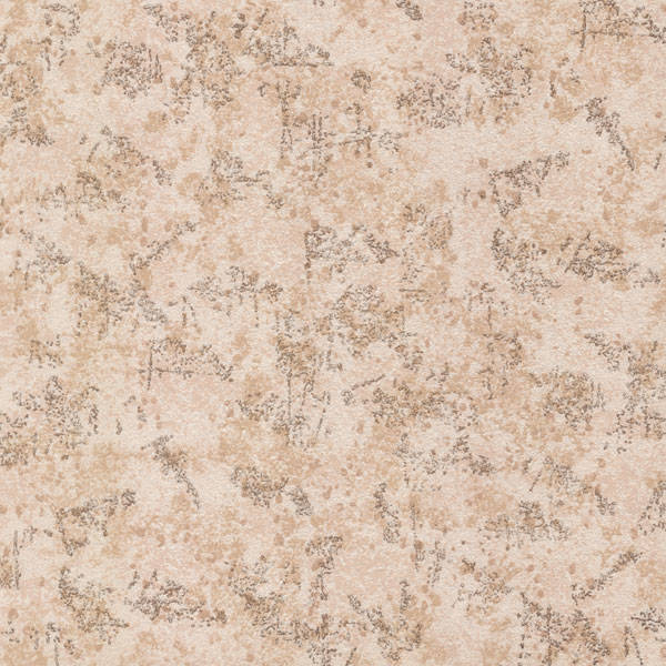 Scratch Vintage Wallpaper Light Brown