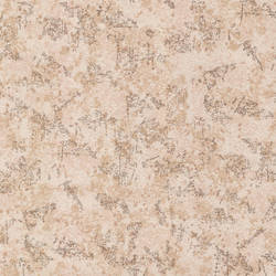 Scratch Vintage Wallpaper Light Brown