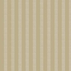 Argyle Stripes, Basket Beige