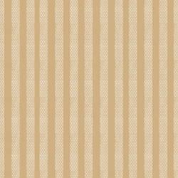 Argyle Stripes, Sunny Capri