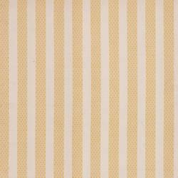 Argyle Stripes, Sun Blossoms