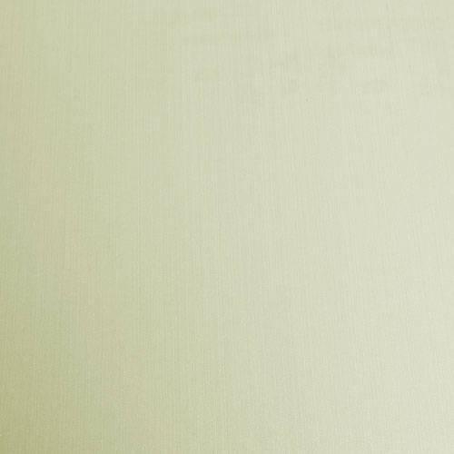 Simple off white semi-shiny: Mx2300