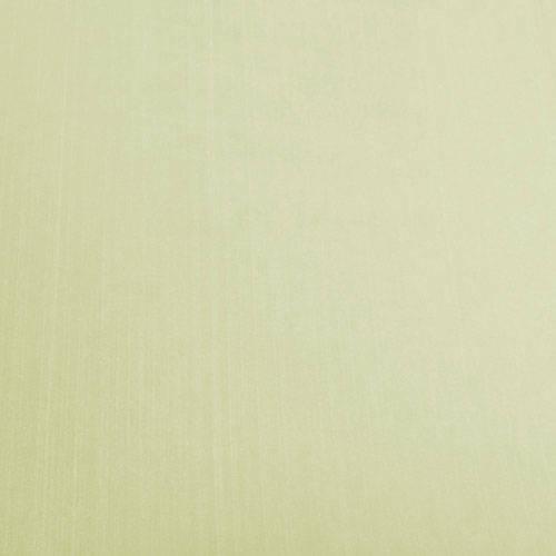Simple off white semi-shiny 5: Mx2306