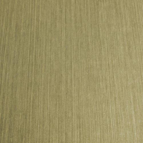 Ligh brown semi-reflective: Mx2314