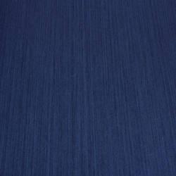 Deep blue/purple semi-reflective: Mx2315