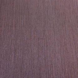 Dark chocolate brown semi-reflective: Mx2316