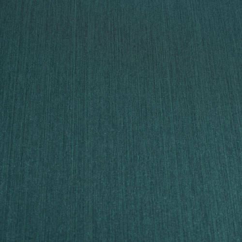 Deep dark green semi-reflective: Mx2317