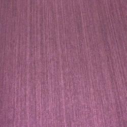 Purple light and dark mix semi-reflective: Mx2318