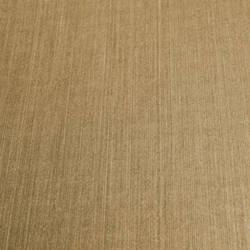 Beige brown semi-reflective: Mx2319