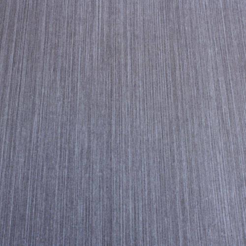 Light brown beige semi-reflective: Mx2320