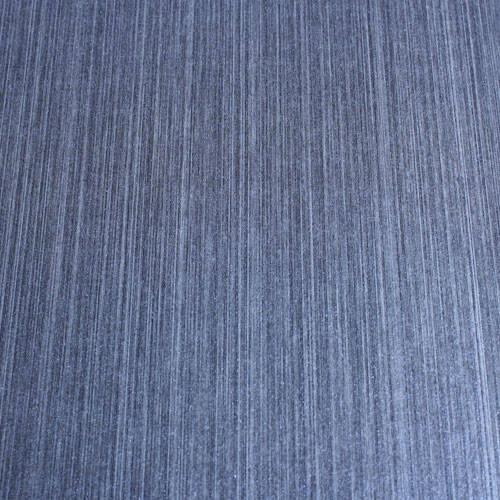 Light brown beige semi-reflective 2: Mx2321