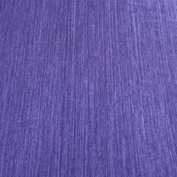Purple on light purple semi-reflective: Mx2342