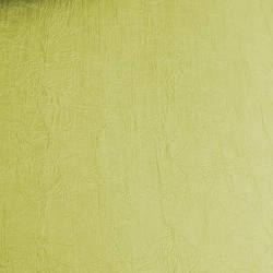 Gold semi-reflective crease textured: Mx4095