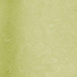 Light yellow iridescent floral: Mx6010