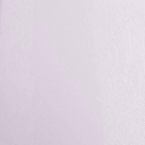 Light faint purple floral long leaves: Mx6082
