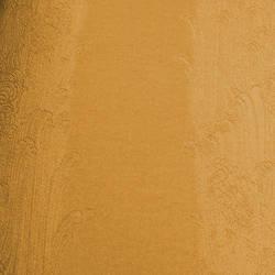 Dark brown background semi reflective long leaves: Mx6252