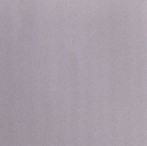 Silver Matte Metallic Contact Paper