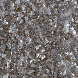 Silver Mica Chips