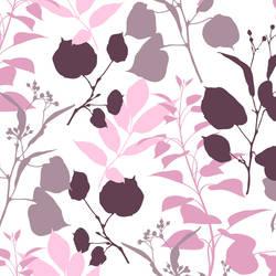 Julep Garden, Rose