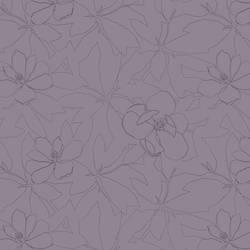 Mystic Magnolia, Sketch