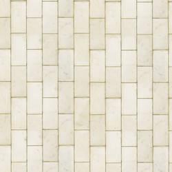 Romantically Challenged Retro Wallpaper: ARW070
