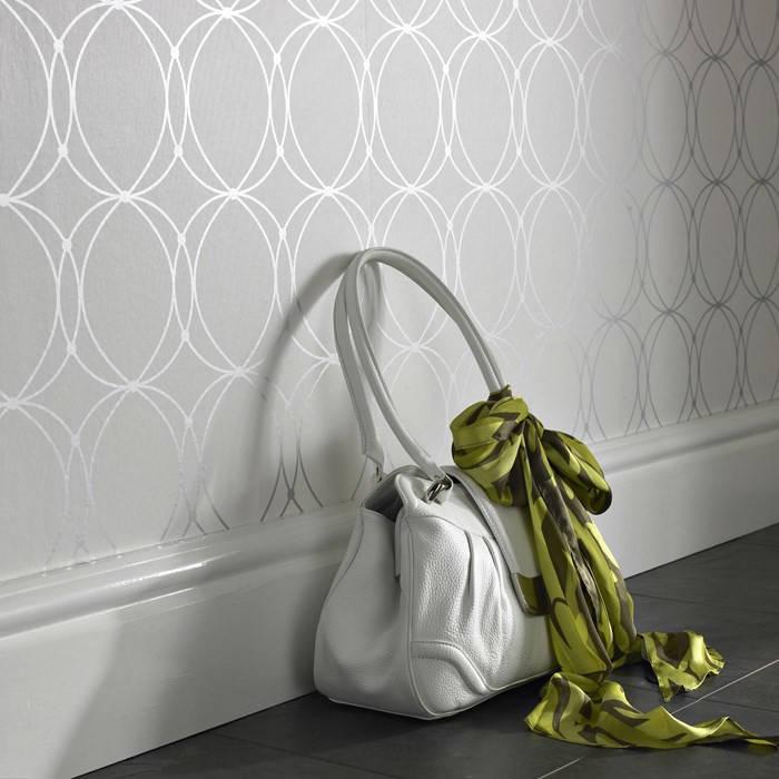 Modern Wallpaper Designs | Designyourwall