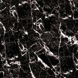 Pesaro - Marble Wallpaper