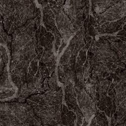 Monza - Marble Wallpaper