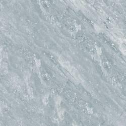 Pisa - Marble Wallpaper