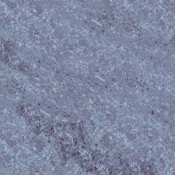Rimini - Marble Wallpaper