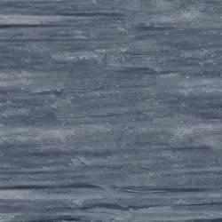 Ferrara - Marble Wallpaper
