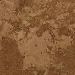 Bergano - Marble Wallpaper
